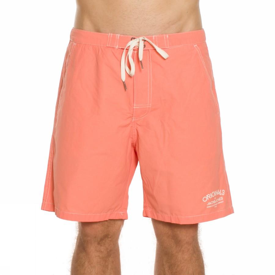 Foto SUMMER SHORTS JACK AND JONES Activewear