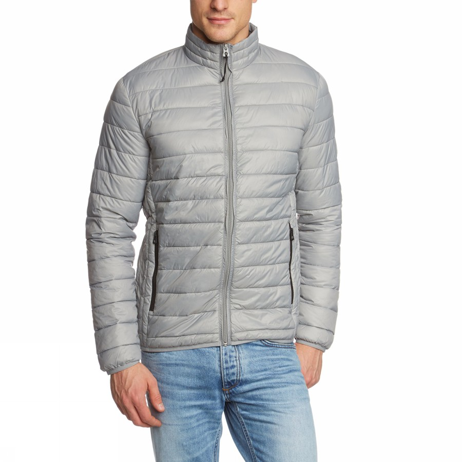 Foto JJORIVER PUFFER JACKET JACK AND JONES