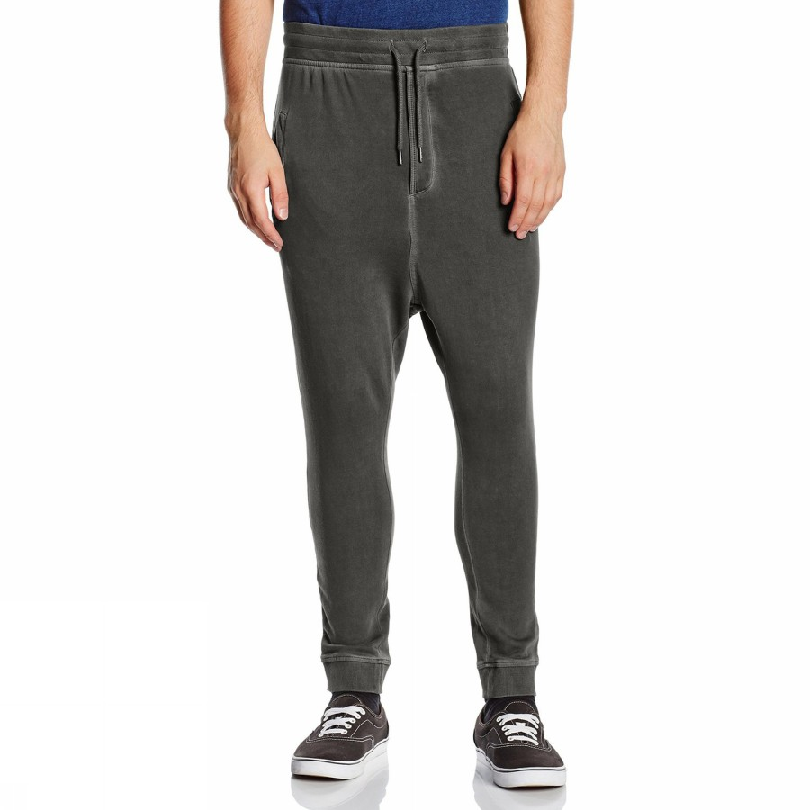 Foto WESLEY SWEATPANT TIGHT FIT JACK AND JONES