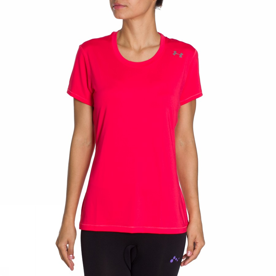 Foto SONIC SS UNDER ARMOUR