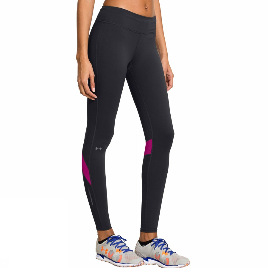 Foto FLY BY LEGGING UNDER ARMOUR
