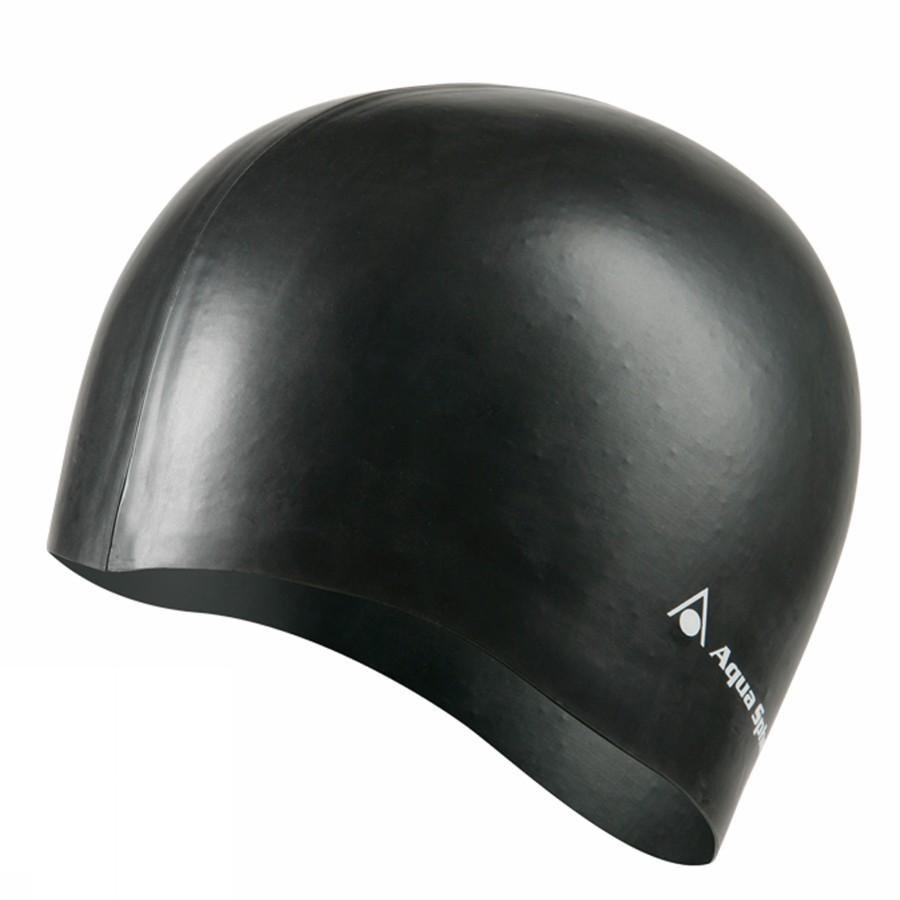 Image of CLASSIC CAP