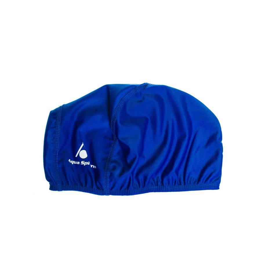 Image of AQUA FIT CAP