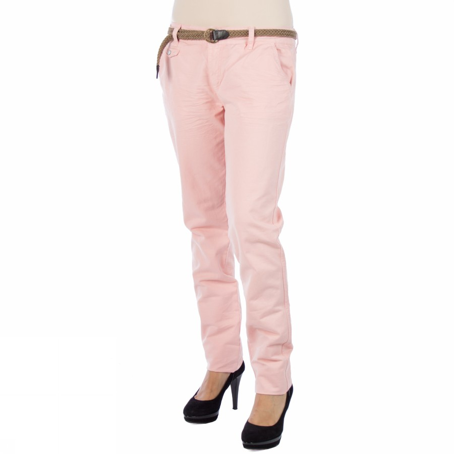 Foto CASSIOPAJA BELT CHINO PANT ONLY Activewear