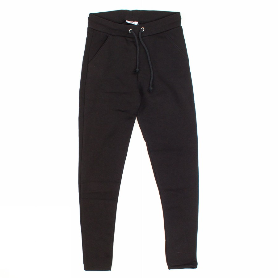 Foto NEW FIN SWEAT PANTS ITA SWT ONLY