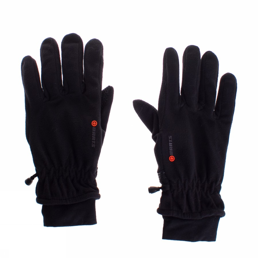 Foto STORM GLOVES BARTS Clothing Accessories