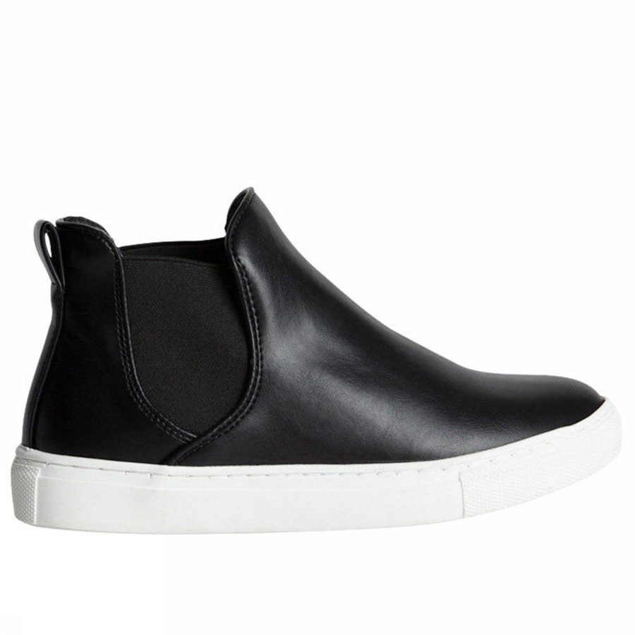 Foto VICKI BOOT PIECES Shoes