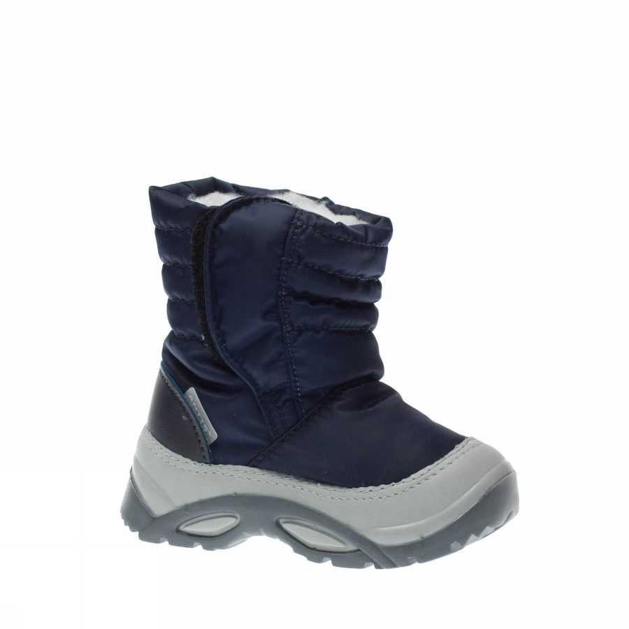 Image of LITTLE SNOW BOOT