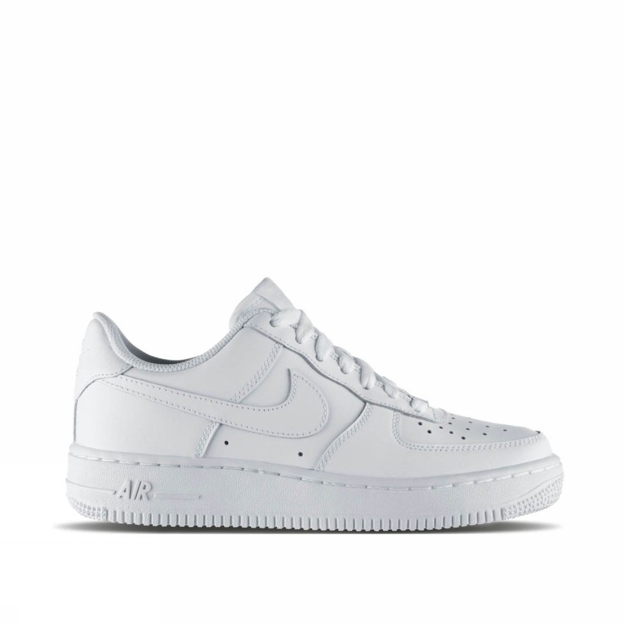 Image of AIR FORCE 1 06