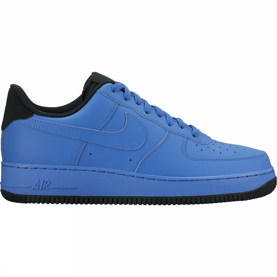 Image of AIR FORCE 1 07