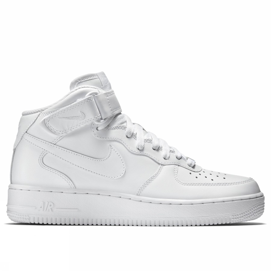 Image of AIR FORCE 1 MID 07