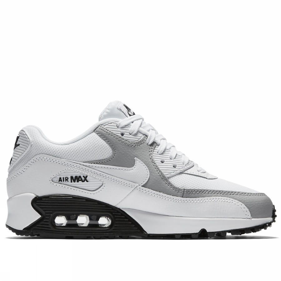 Image of WMNS AIR MAX 90