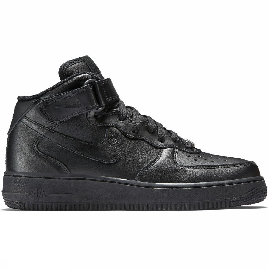 Image of AIR FORCE 1 MID 07 LE