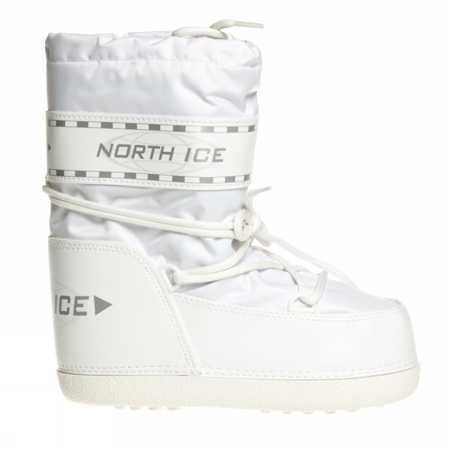 Image of NORTHICE SNOW BOOT