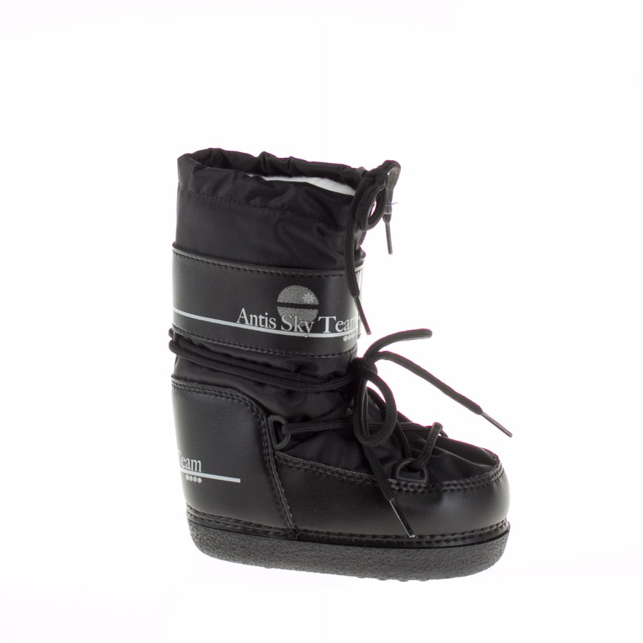 Foto NORTHICE SNOW BOOT ANTIS Shoes