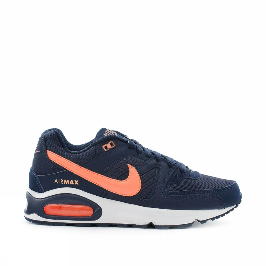 Image of WMNS AIR MAX COMMAND