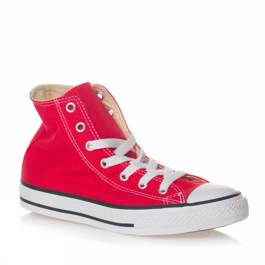 Foto ALL STAR YOUTHS CONVERSE