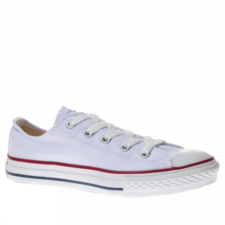 Foto CT CANVAS OX CORE CONVERSE Shoes