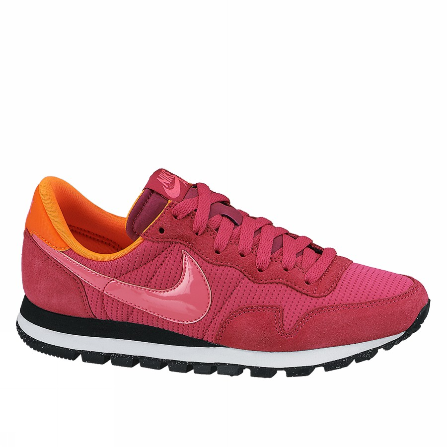 Foto WMNS AIR PEGASUS NIKE Shoes