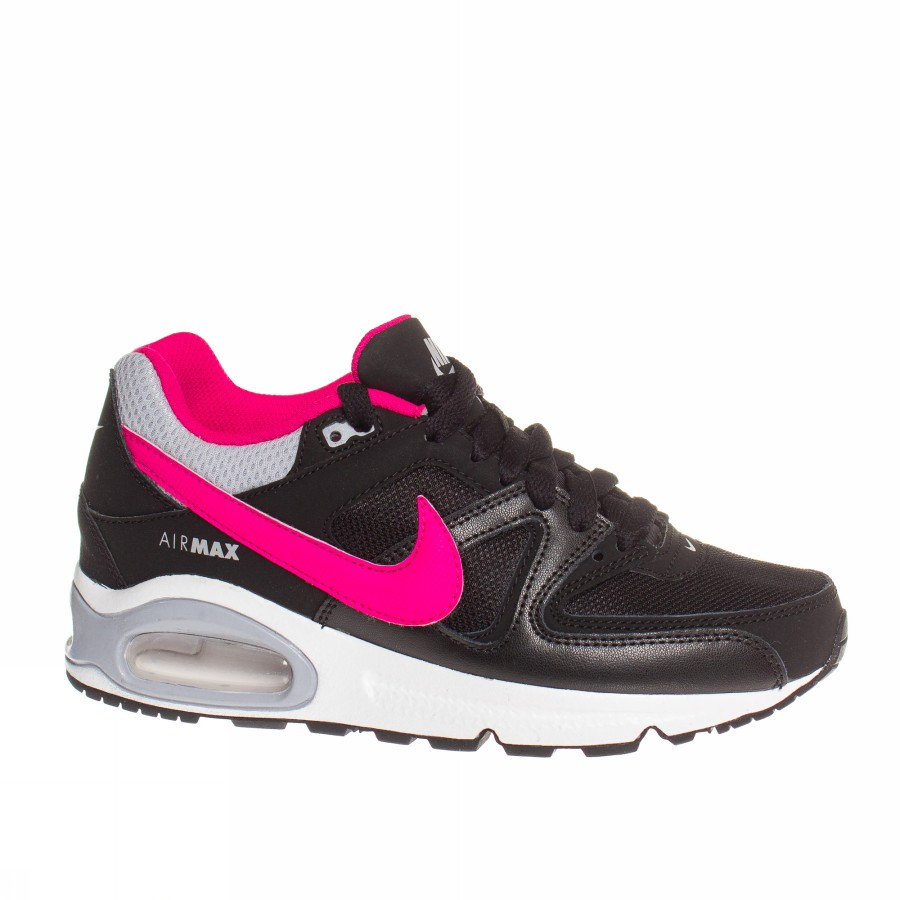 Image of AIR MAX COMMAND GS