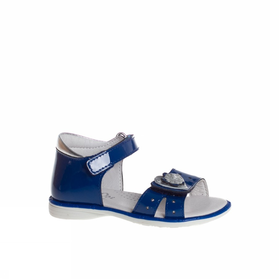 Foto SANDALI DOC Shoes