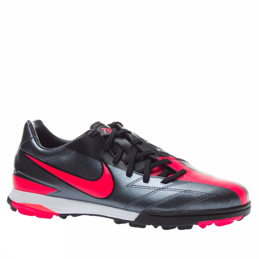 Foto T90 SHOOT IV TF NIKE