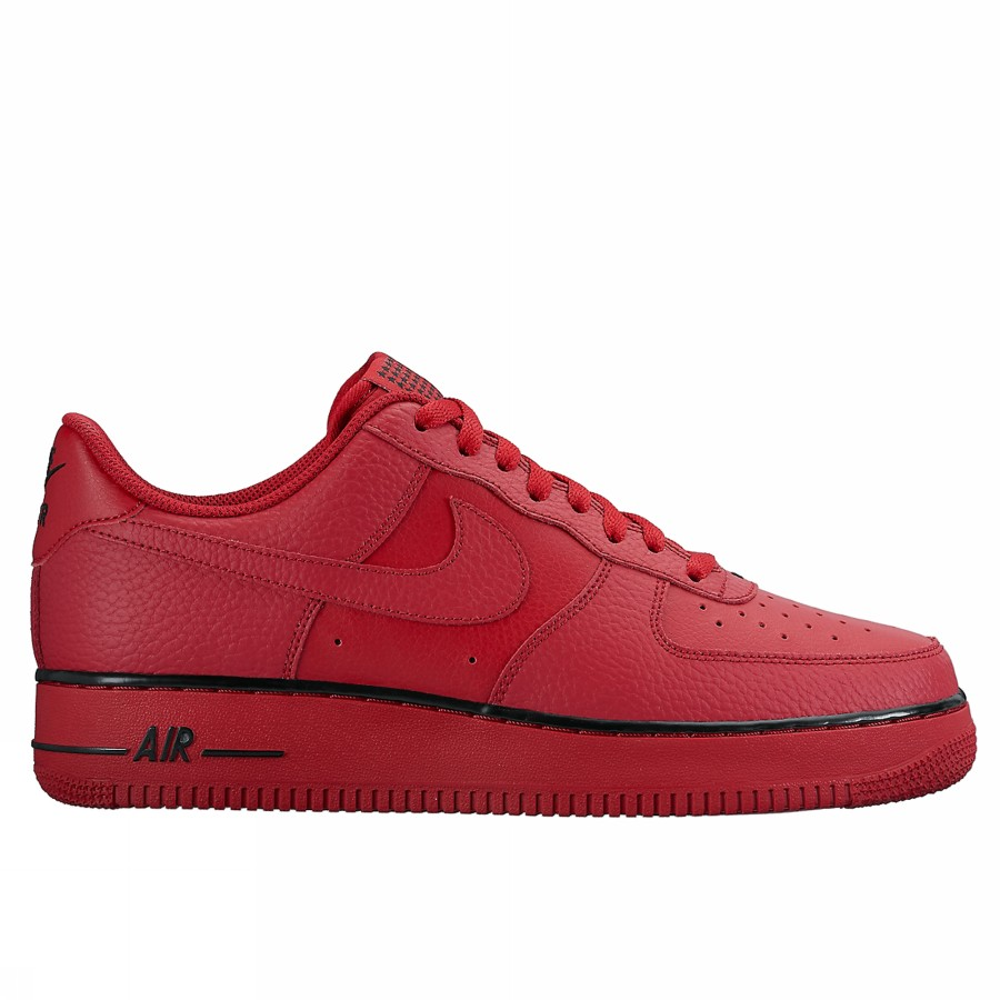 Foto AIR FORCE 1 07 LE NIKE