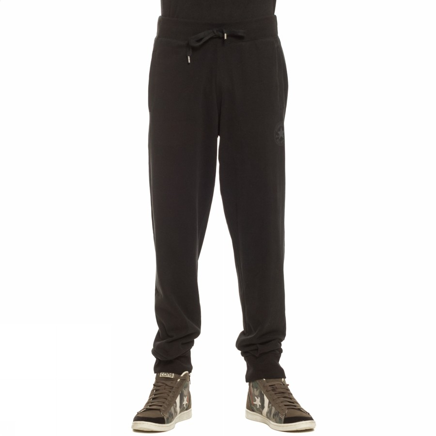 Foto INTER PANT CT MAN CONVERSE Activewear