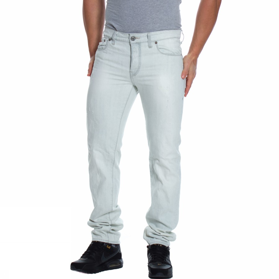 Foto 3301 LOW TAPERED G-STAR