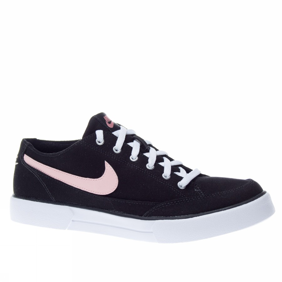 Foto GTS 12 CANVAS NIKE Shoes