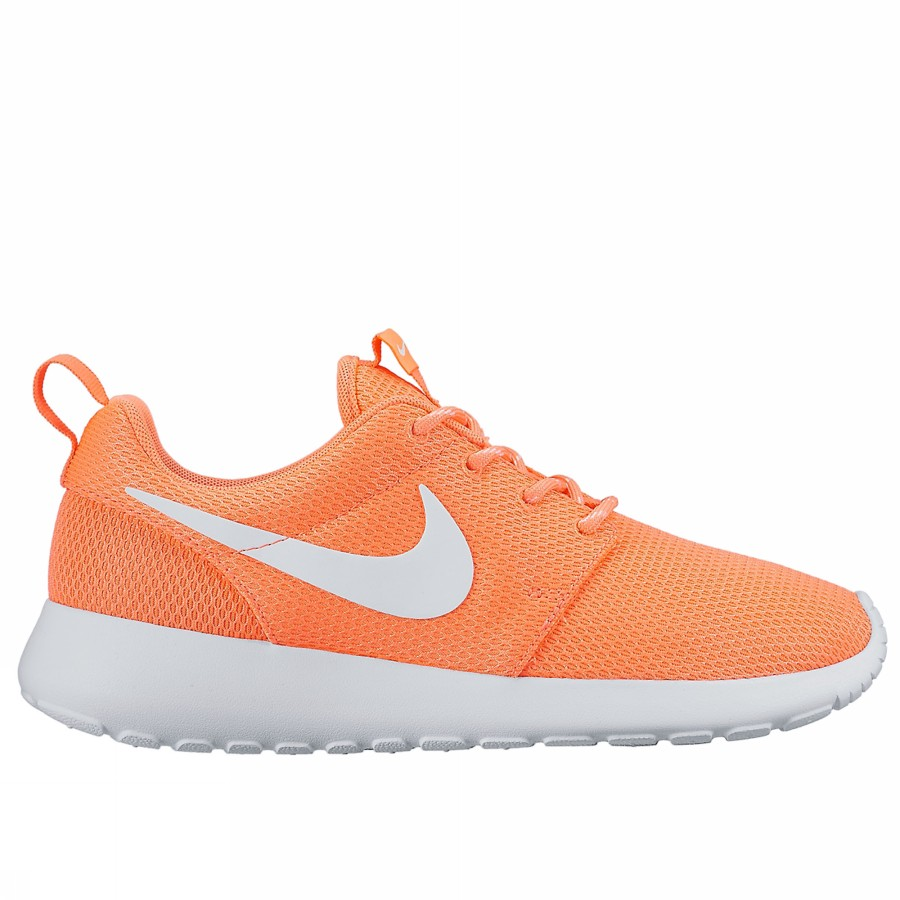 Foto WMNS ROSHE ONE NIKE Shoes