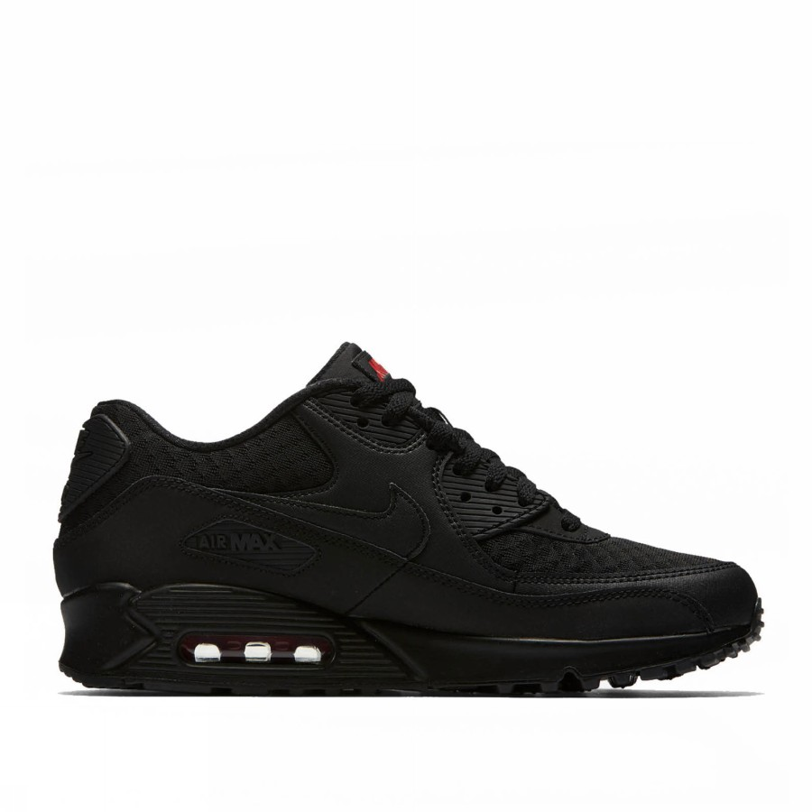 Image of AIR MAX 90 ESSENTIAL
