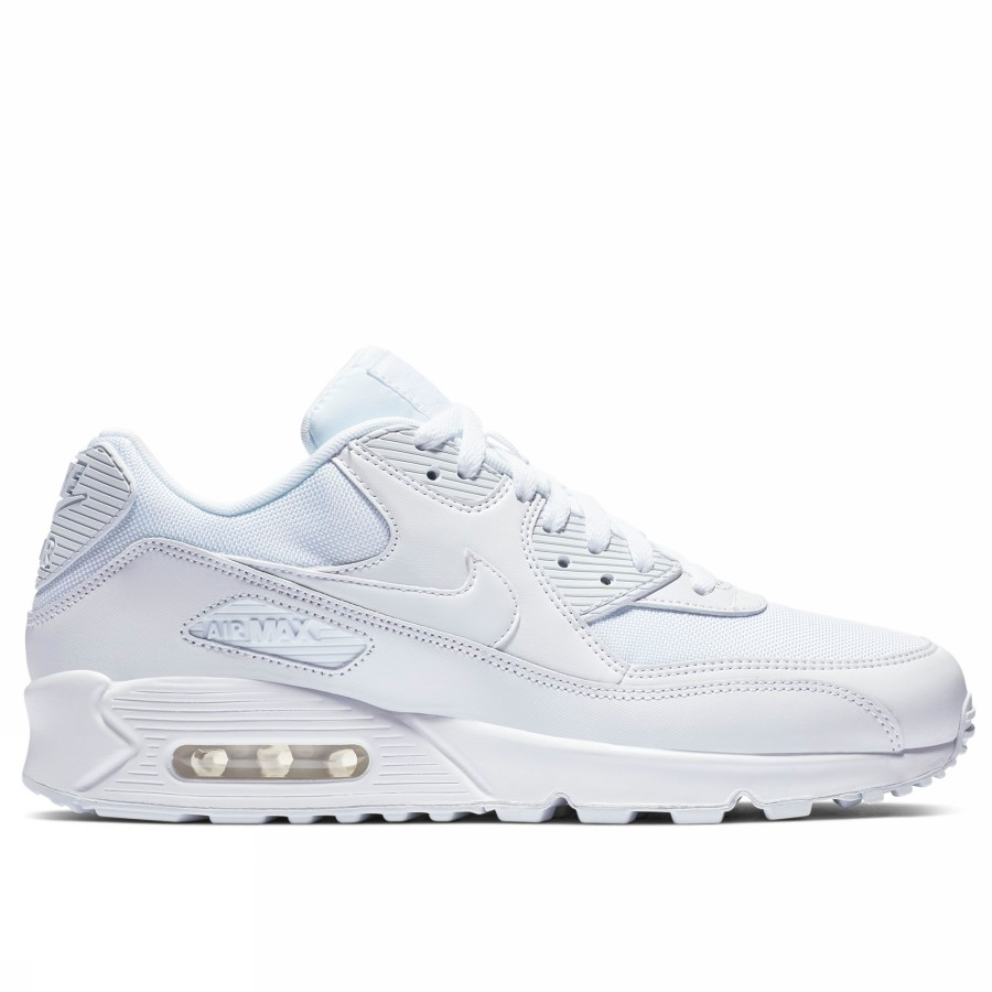Image of NIKE AIR MAX 90 ESSENTIAL