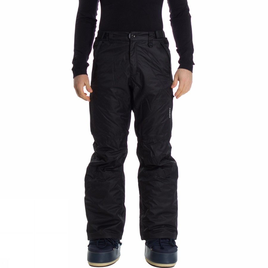 Foto KAIN ICE PEAK Activewear