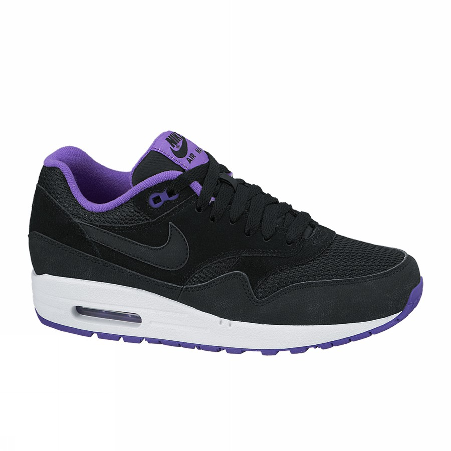 Image of WMNS AIR MAX 1 ESSENTIAL
