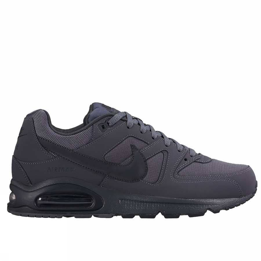 Foto AIR MAX COMMAND NIKE Shoes