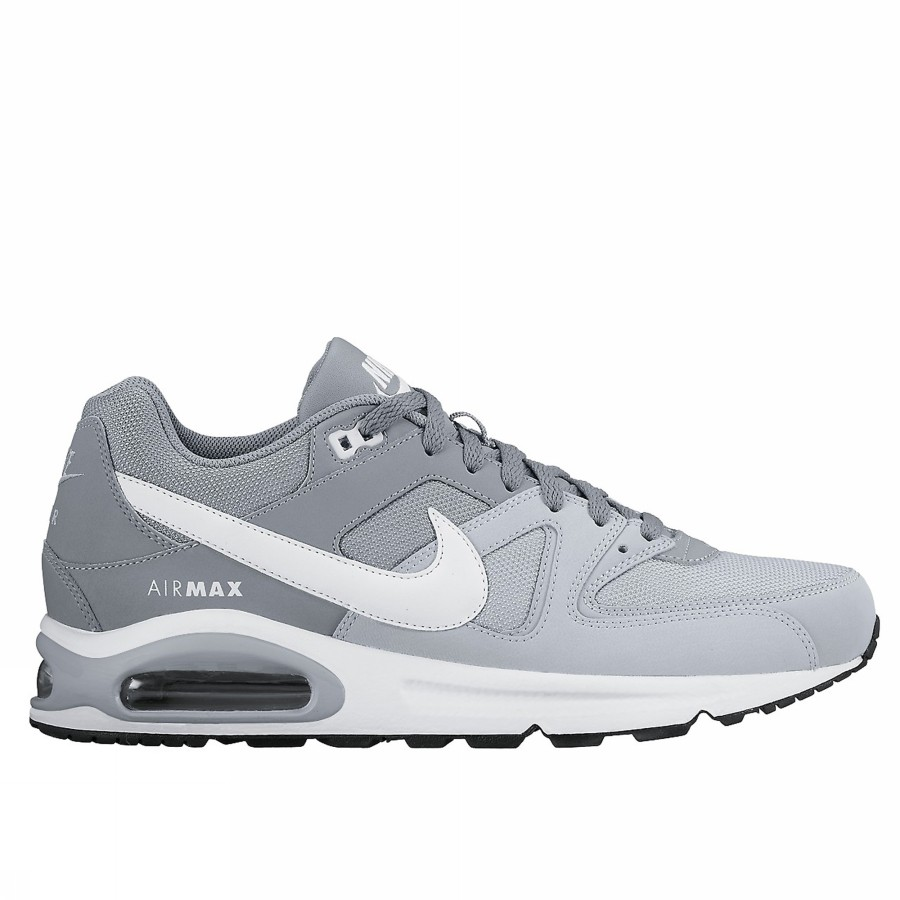 Image of AIR MAX COMMAND