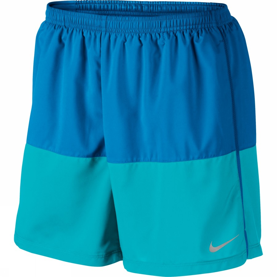 Foto 5 DISTANCE SHORT NIKE Activewear