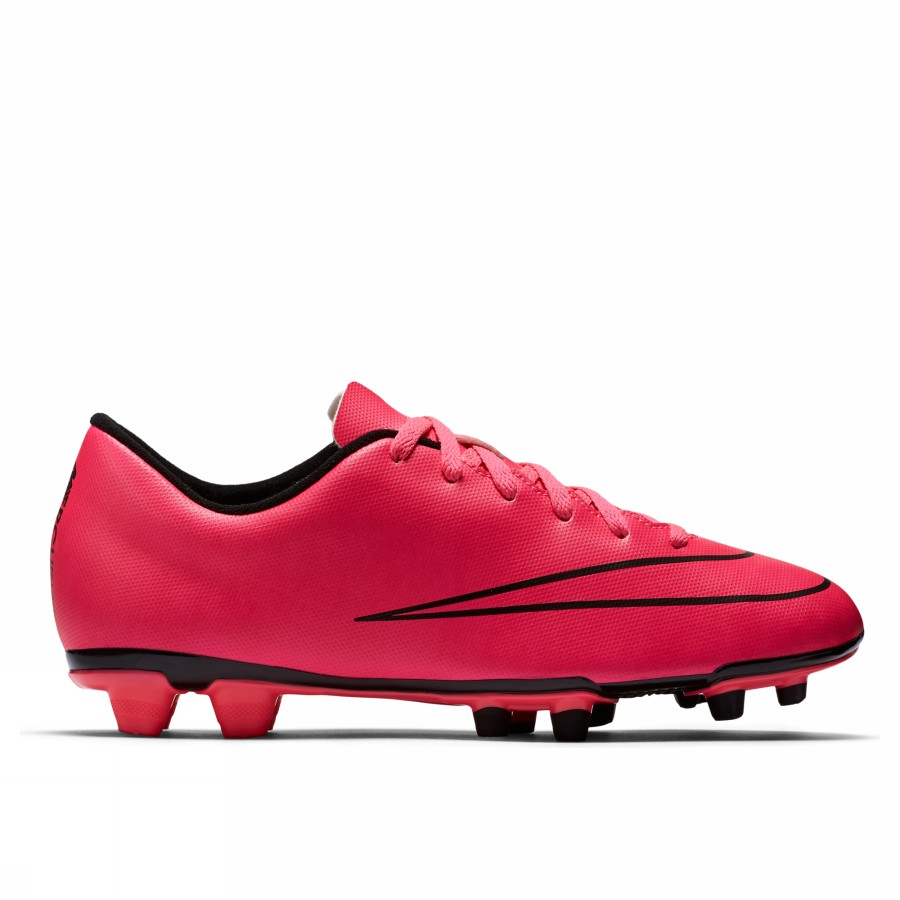Foto MERCURIAL VORTEX 2 FG NIKE Shoes
