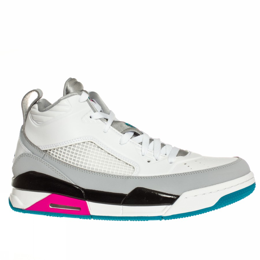 Foto JORDAN FLIGHT 9.5 NIKE Shoes