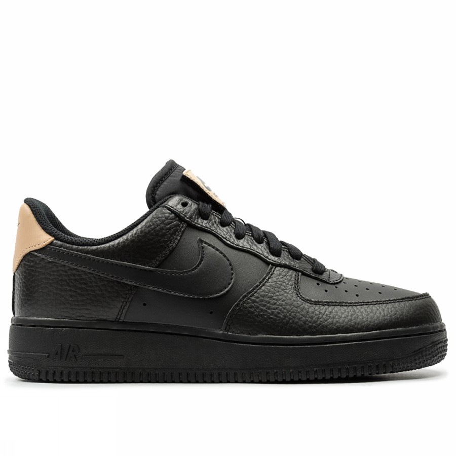 Image of AIR FORCE 1 07 LV8