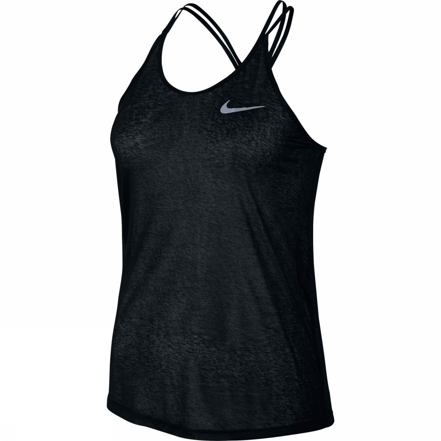 Foto DF COOL BREEZE STRAPPY TNK NIKE