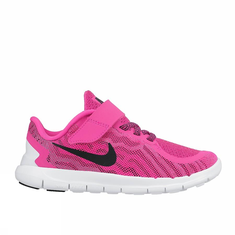 Foto FREE 5 NIKE Shoes