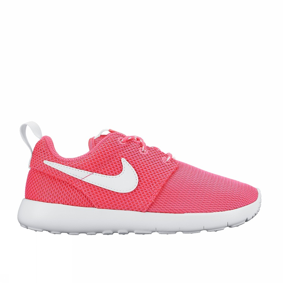 Foto ROSHE ONE (PS) NIKE