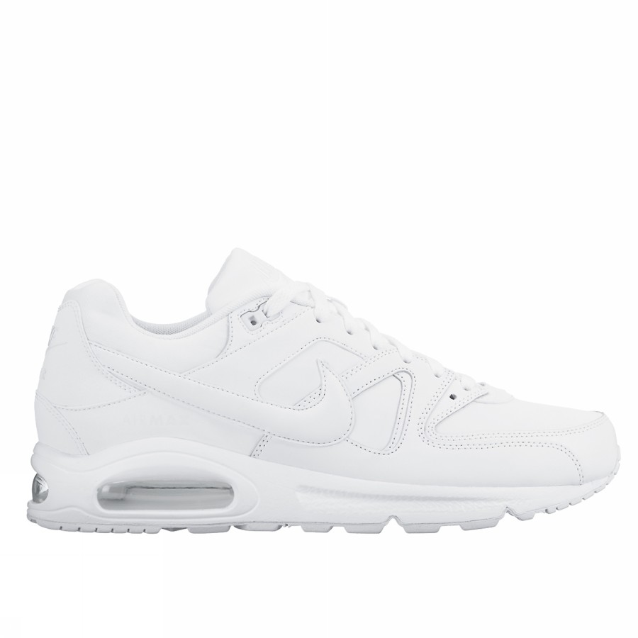 Foto AIR MAX COMMAND LEATHER NIKE