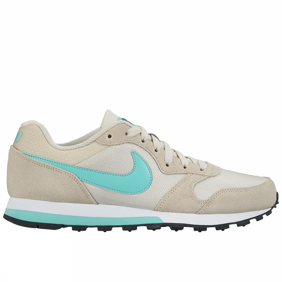 Foto WMNS MD RUNNER 2 NIKE