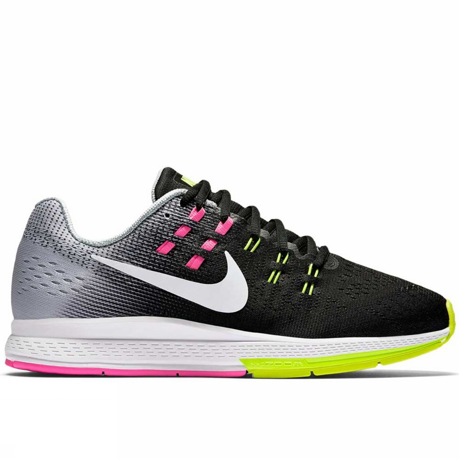 Foto W AIR ZOOM STRUCTURE NIKE