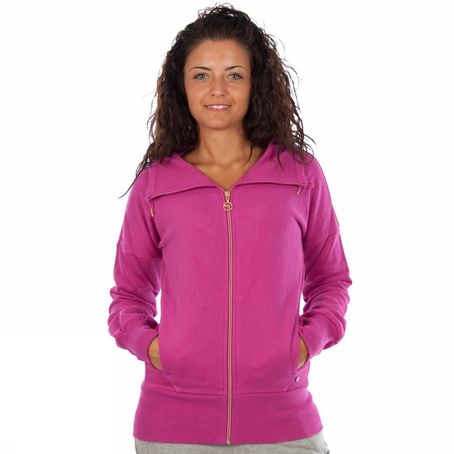 Foto SWEAT JACKET PUMA