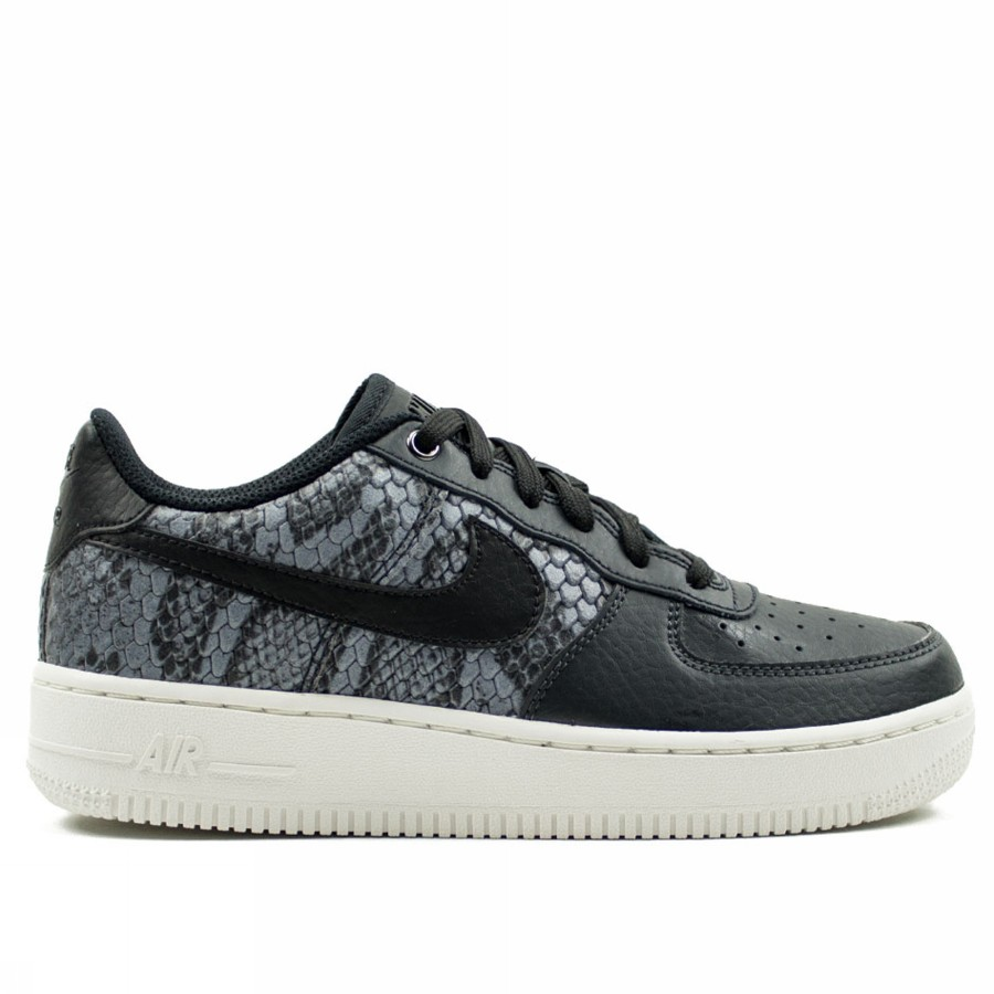 Image of AIR FORCE 1 LV8 GS
