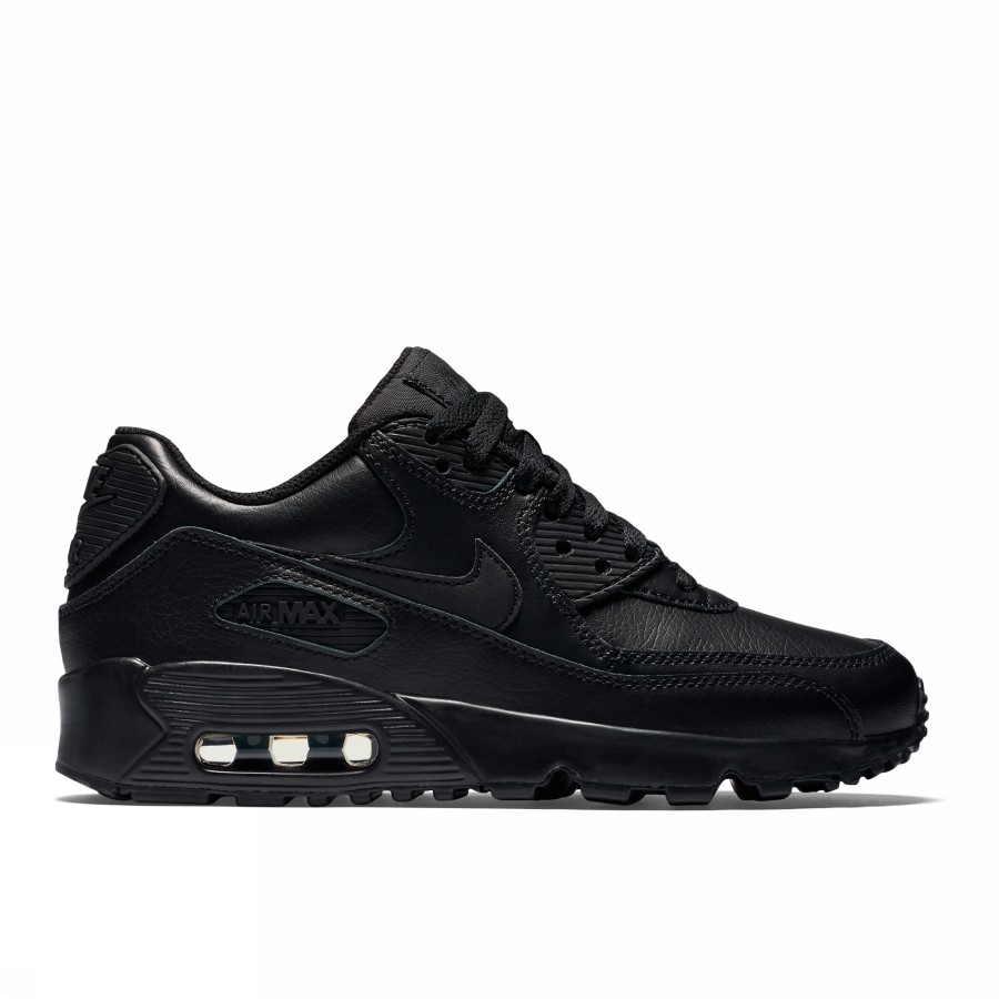 Image of AIR MAX 90 LTR GS